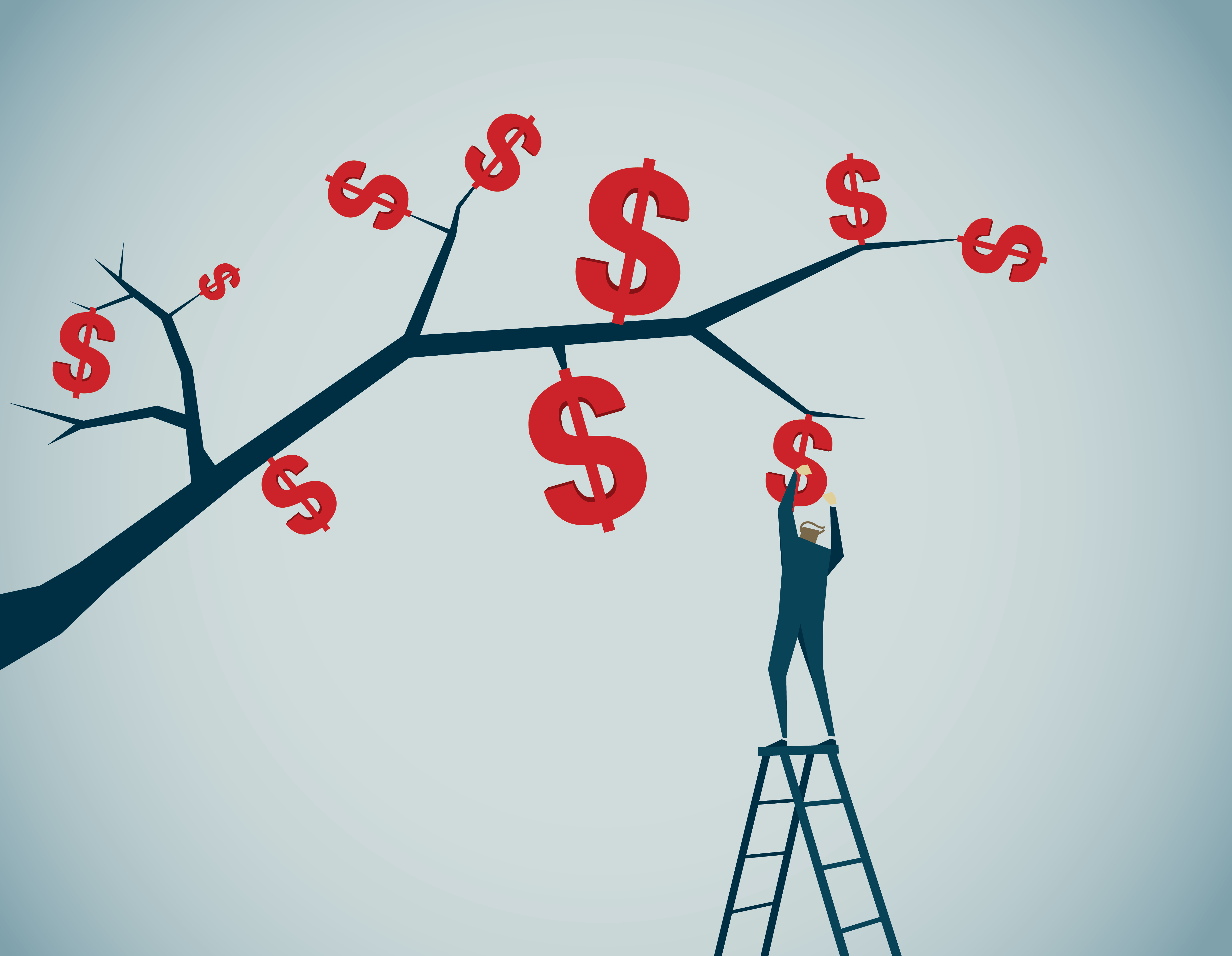 Getting the most from a financial adviser